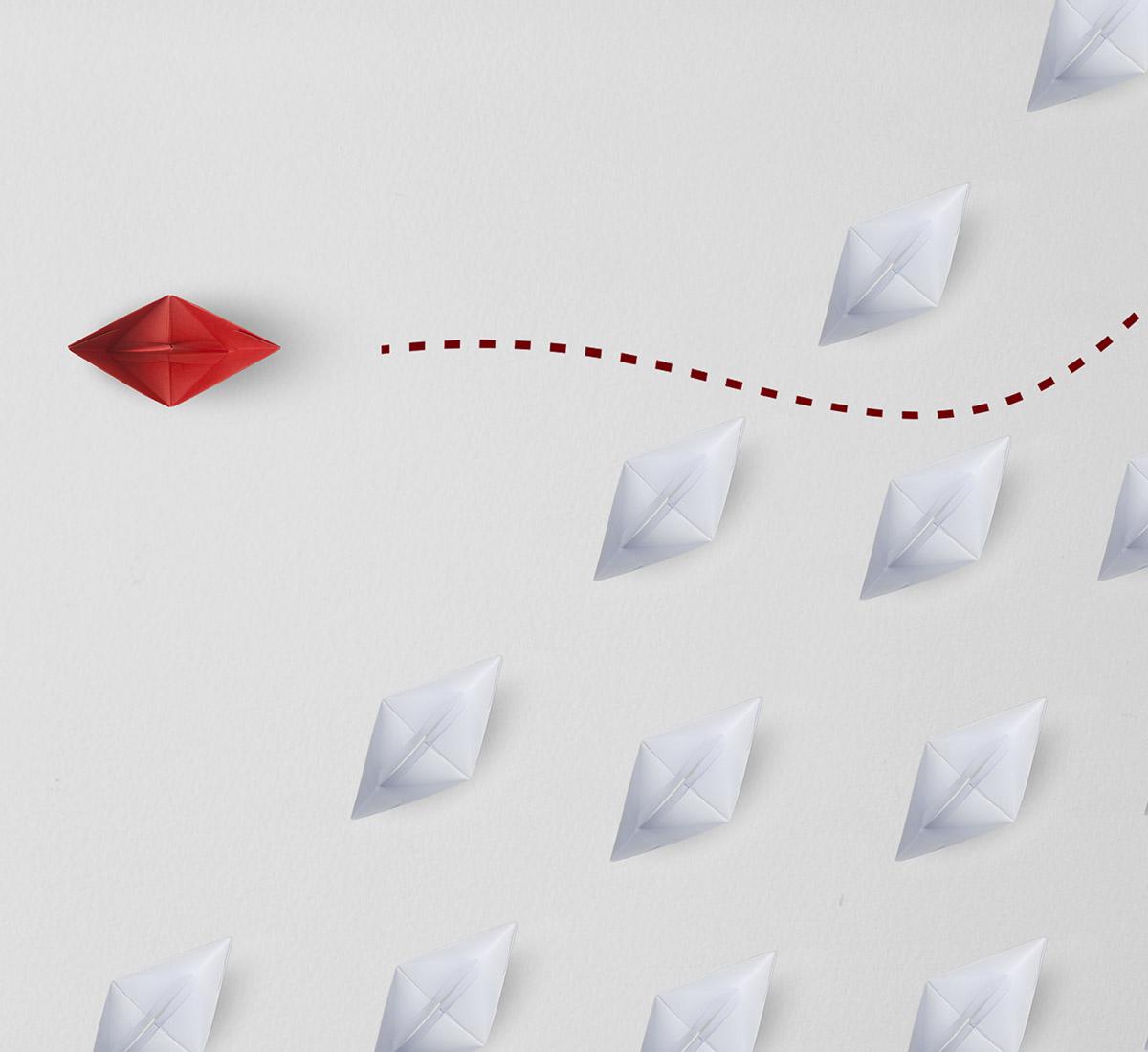 Accompagnement permanent transformation numérique - Sopra Steria