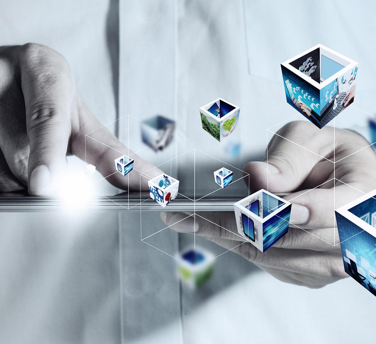 plateforme service digitaux immobilier interoperable sopra steria